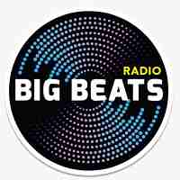 Big Beats Radio
