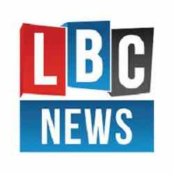 LBC News London