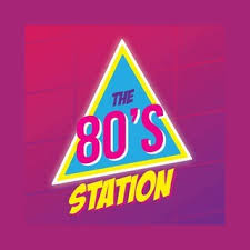 My 80s Station