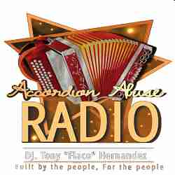 Accordion Abuse Radio
