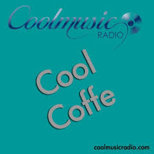 Cool Coffee Radio