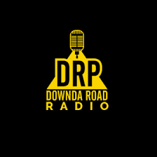 Downdaroad Radio