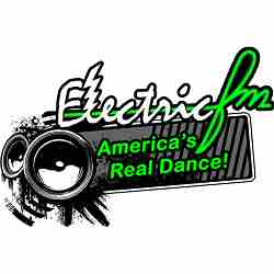 ElectricFM – America's Real Dance!