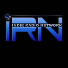 IRN Party