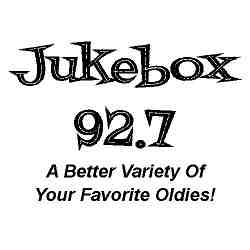 Jukebox 92.7 WEPQ