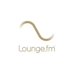 Lounge FM Digital