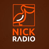 NICKRADIO