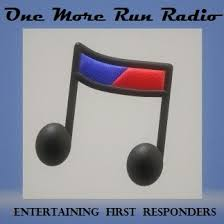 One More Run Radio