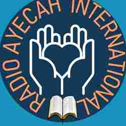 RADIO  AYECAH  INTERNATIONAL