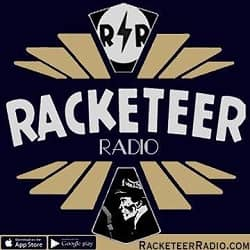 Racketeer Radio