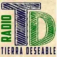 Radio Tierra Deseable