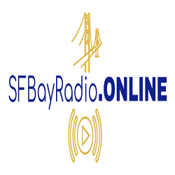 SF Bay Radio Online