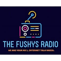 The Fushys Radio