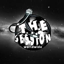 The Session Worldwide