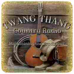 Twang Thang Country