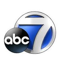 ABC7 Southwest Florida (English)