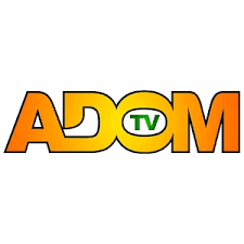 Adom TV (English)