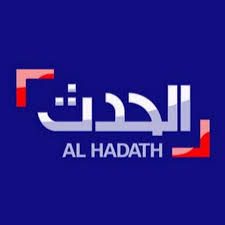 Alhadath TV (Arabic)