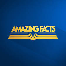 Amazing Facts TV (English)