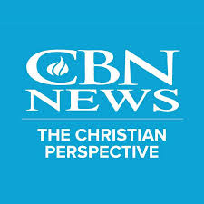 CBN News (English)