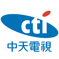 CTI TV News (Chinese)