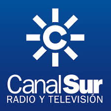 Canal Sur (Spanish)