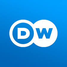 DW News (English)