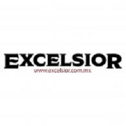 Excelsior TV (Spanish)