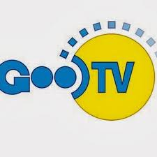 Gooi TV (Dutch)