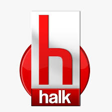 Halk TV (Turkish)