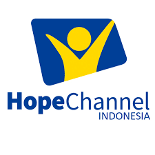 Hope Channel – Indonesia (Indonesian)