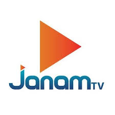 Janam TV News (Malayalam)