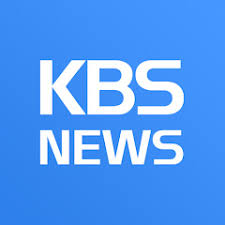 KBS World 24 (Korean)