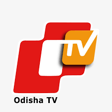 OTV News (English)