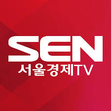 SEN TV (Korean)