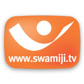 Swamiji TV (English)