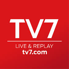 TV7 Bordeaux (French)