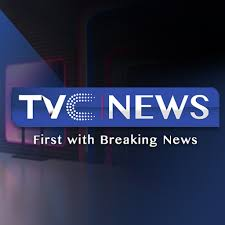TVC News (English)